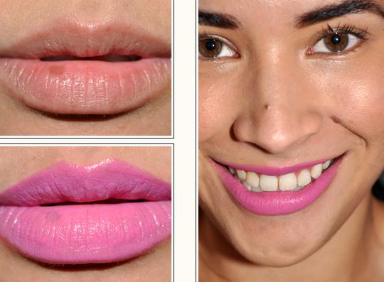 Tarina Tarantino Candy Jar Lipstick