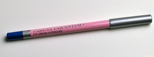 Tarina Tarantino Eye Dream Hyper Liner