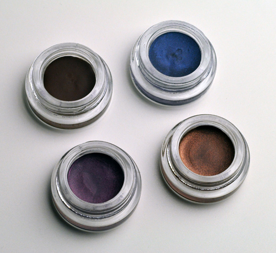 Tarte Clay Shadow/Liner