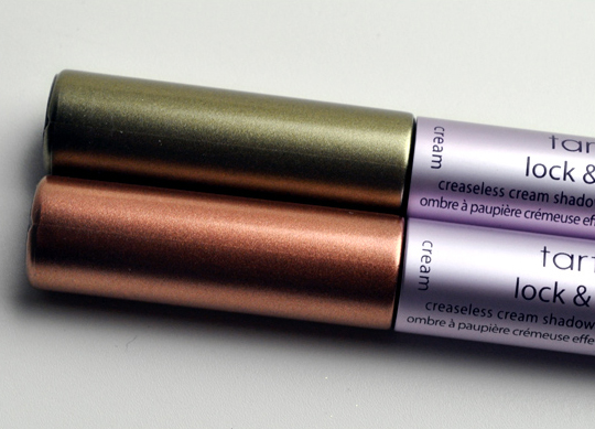 Tarte Lock & Roll Eyeshadow
