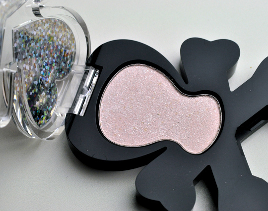 tokidoki Diamante Eyeshadow