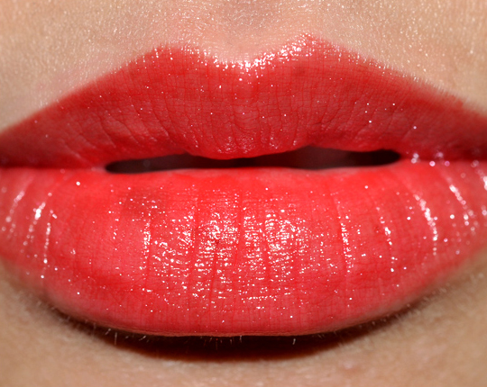 Urban Decay 5150 Lipstick