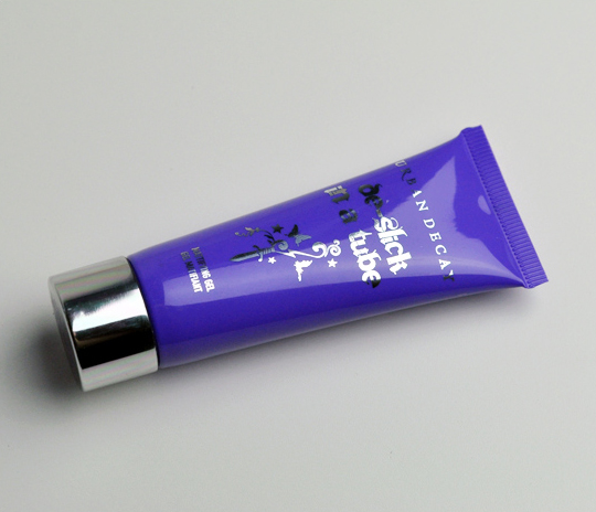 Urban Decay De-Slick in a Tube