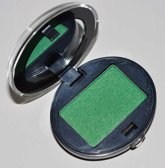 Urban Decay Graffiti Eyeshadow