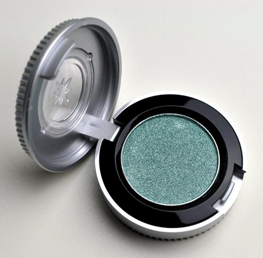 Urban Decay Sephora Exclusive Eyeshadows