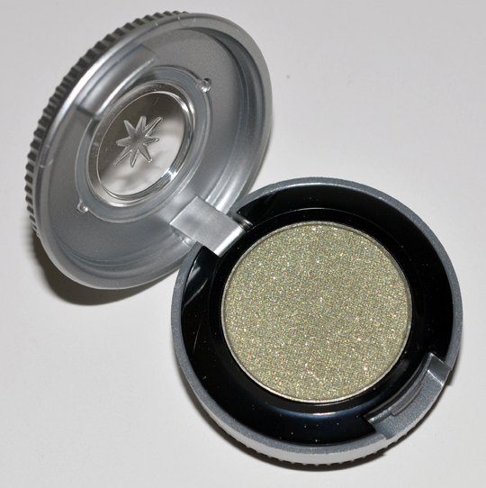 Urban Decay Urb Eyeshadow