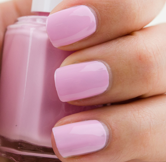 Nail Polish For Baby: 1000+ Images About Essie