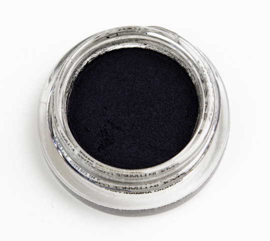 Giorgio Armani Black (13) Eyes to Kill Intense Eyeshadow
