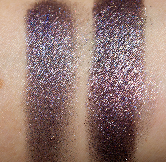 Giorgio Armani Purpura (3) Eyes to Kill Intense Eyeshadow