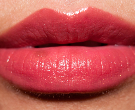 Guerlain Bal de Mai (160) Rouge Automatique Lipstick