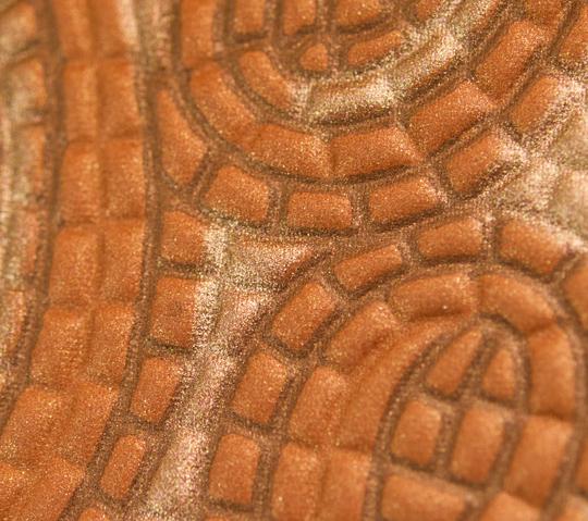Guerlain Terracotta Mosaic Compact