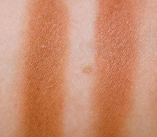 Terracotta Bronzing Powder by Guerlain #5