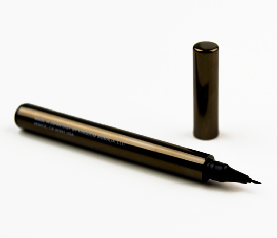 Hourglass Jett Script Precision Liquid Liner<