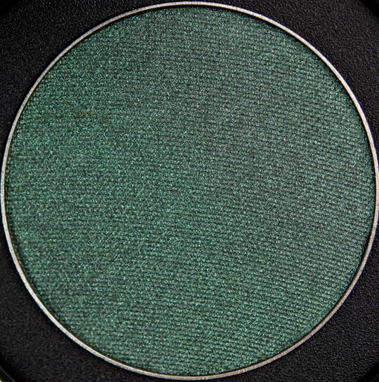 Le Metier de Beaute Penelope Kaleidoscope Eye Kit