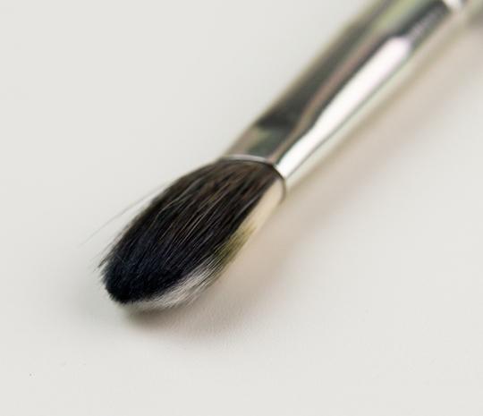 MAC Semi-Precious Brushes: 128, 179, 234, 235 Photos
