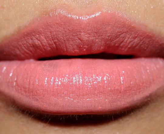 MAC Ever Hip Lipstick