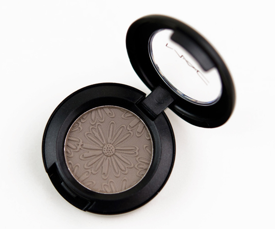 MAC Groundcover Eyeshadow