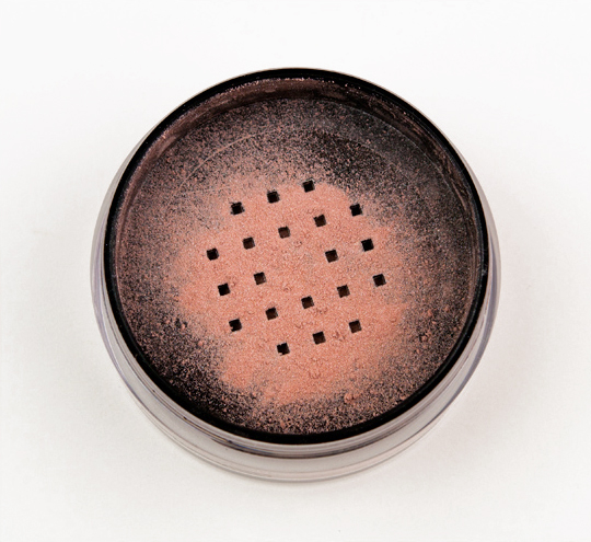 MAC Honey Rose Magically Cool Liquid Powder