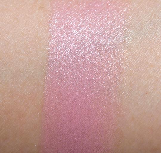 MAC Mlle Lipstick