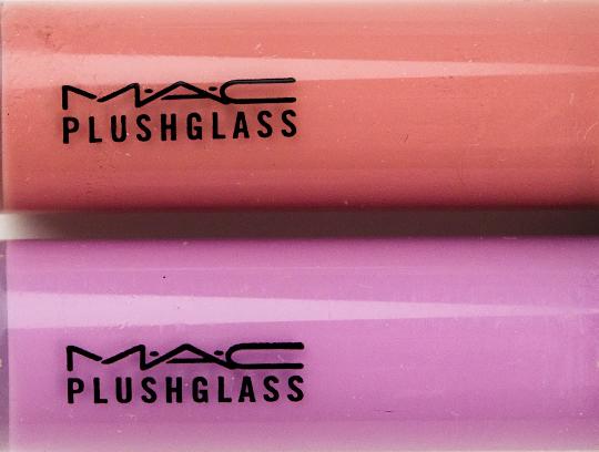 MAC Quite Cute Plushglasses