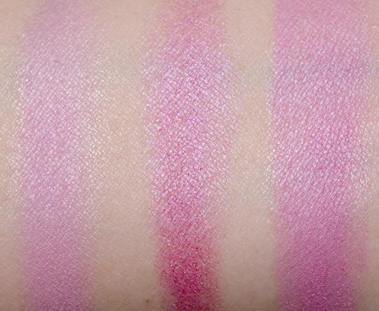 MAC Sakura Mineralize Blush