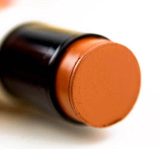 MAC Skinsheen Bronzer Stick