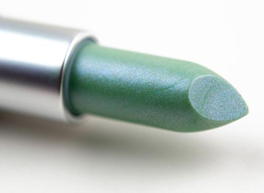 MAC Summer Shower Lipstick