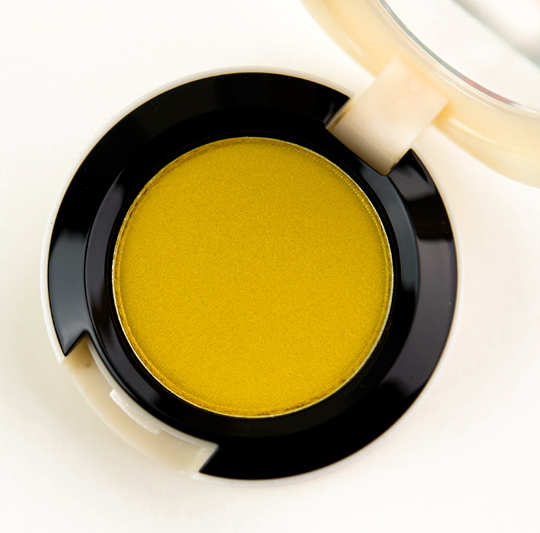 MAC Sun BlondeEyeshadow