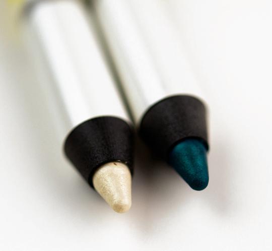 MAC Surf Baby Powerpoint Pencils