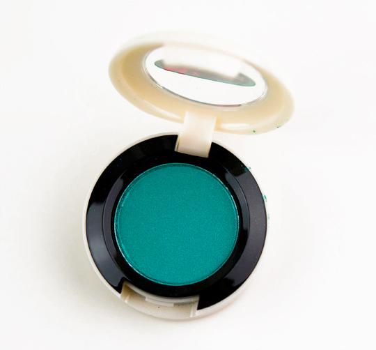 MAC Surf USA Eyeshadow