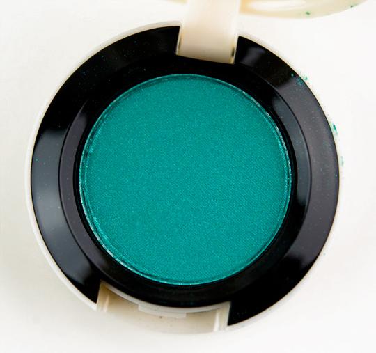 MAC Saffron Eyeshadow