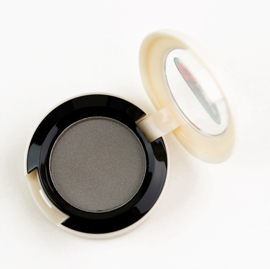 MAC Swell Baby Eyeshadow