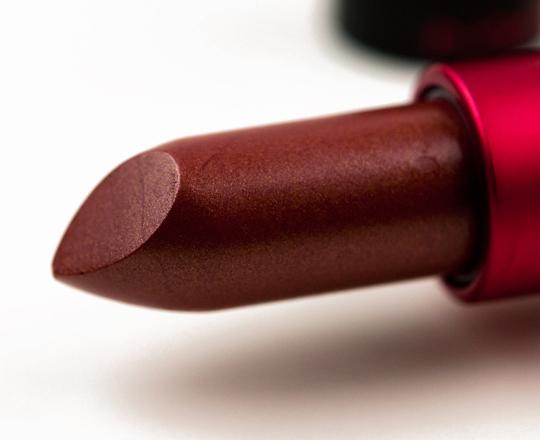 MAC Viva Glam VI Lipstick