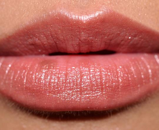 mac viva glam vi lipstick dupe