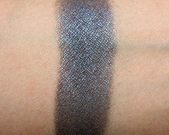 Make Up For Ever Eyeshadow