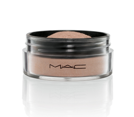 MAC Magically Cool Liquid Powder Collection