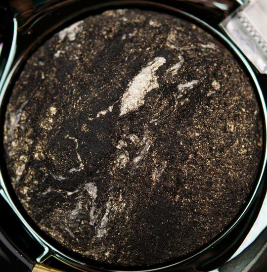 Milani Melange Baked Eyeshadow