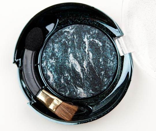 Milani Mix It Up Baked Eyeshadow