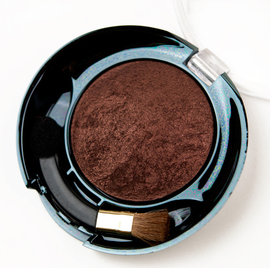 Milani Rich Java Baked Eyeshadow