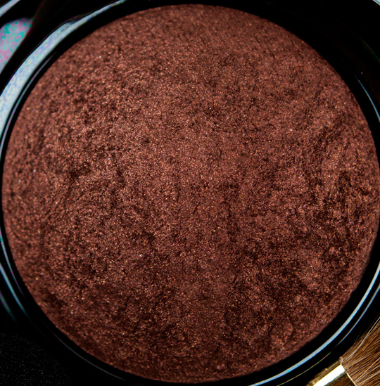 Milani Rich Java Baked Eyeshadow