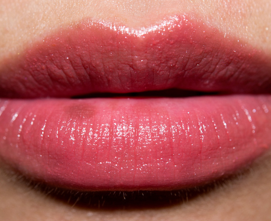 NARS Mayflower Lipstick