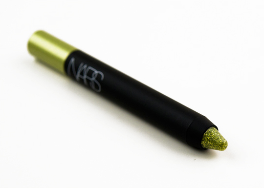 NARS Queen Soft Touch Shadow Pencil