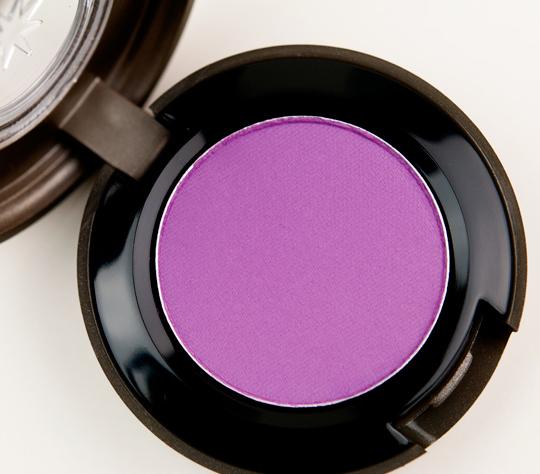 Urban Decay Purple Haze Eyeshadow