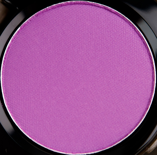 Urban Decay Purple Haze Eyeshadow