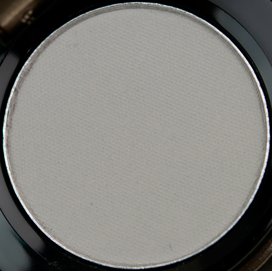 Urban Decay Revolver Eyeshadow