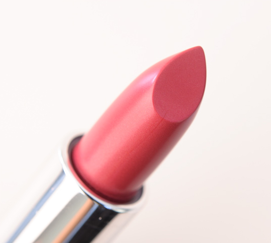 Becca Valentina Sheer Tint Lip Colour