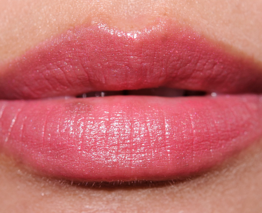 Becca Valentina Sheer Tint Lip Colour