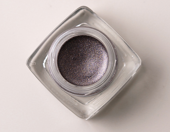 Bobbi Brown Smoky Topaz Long-Wear Cream Shadow