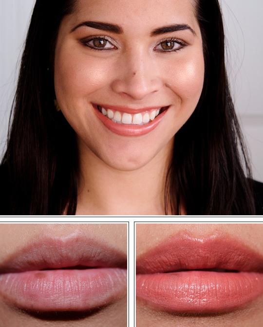 Cle de Peau R9 (Comtesse de Cayla) Extra Rich Lipstick