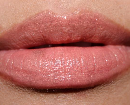 Cle de Peau T9 Extra Rich Lipstick